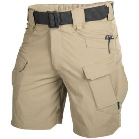 "Шорты Outdoor Tactical 8,5"" Khaki"