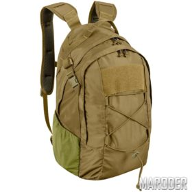 Рюкзак EDC Lite Pack Backpack Coyote