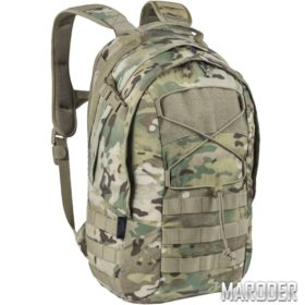 Рюкзак EDC Pack Backpack Multicam