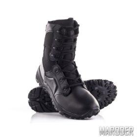 Ботинки тактические Magnum Mach 2 8.0