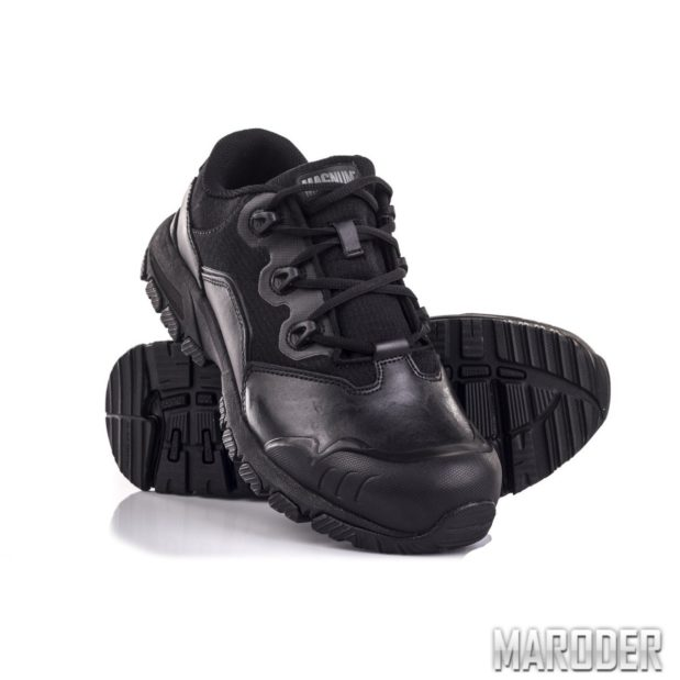 Ботинки Magnum Mach 1 3.0 ASTM