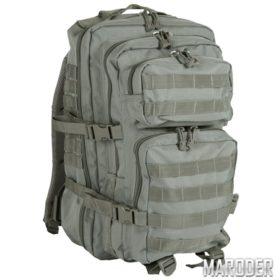Рюкзак тактический 20 литров Foliage