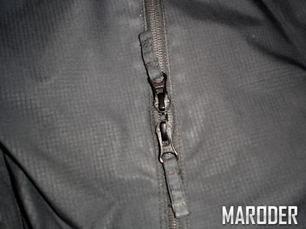 Куртка зимняя HUSKY TACTICAL Helikon