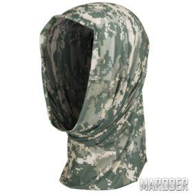 Многофункциональный головной убор Баф AT-Digital