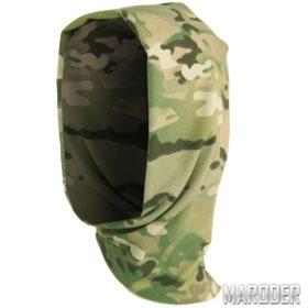 Многофункциональный головной убор Баф multicam
