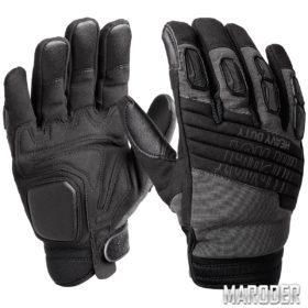 Тактические перчатки IHD