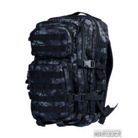 Рюкзак тактический 36 литров Kryptek Typhon
