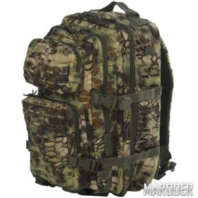 Рюкзак тактический 20 литров Kryptek Mandrake US