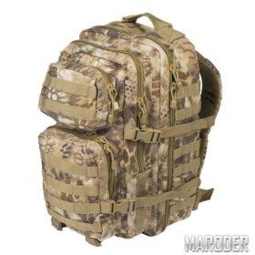 Рюкзак тактический 20 литров Kryptek Nomad US
