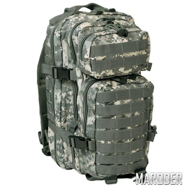 Рюкзак тактический 20 литров ACU