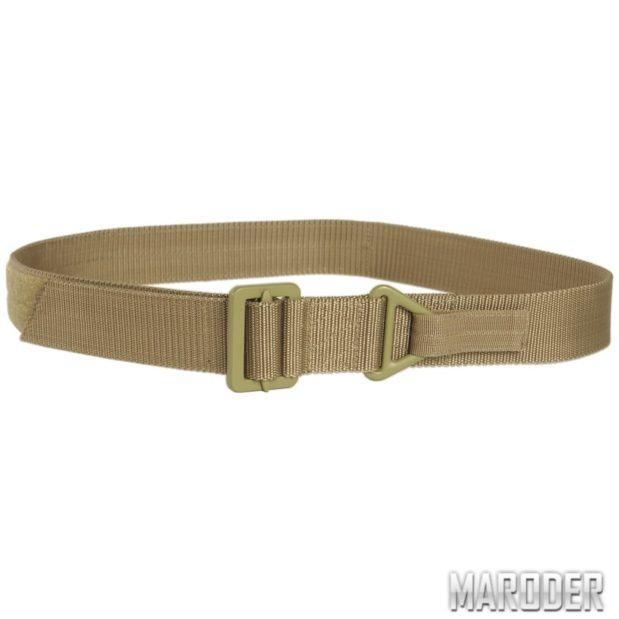 Ремень тактический Rigger belt 45мм койот