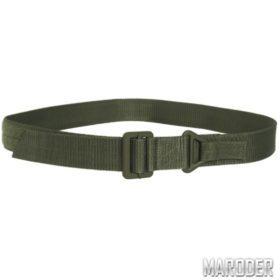 Ремень тактический Rigger belt 45мм олива