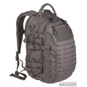 Тактический рюкзак MISSION PACK LASER CUT LG URBAN GREY