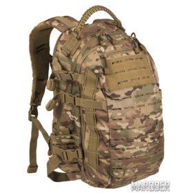 Тактический рюкзак MISSION PACK LASER CUT LG Multicam