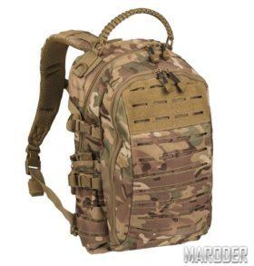 Тактический рюкзак MISSION PACK LASER CUT SM Multicam