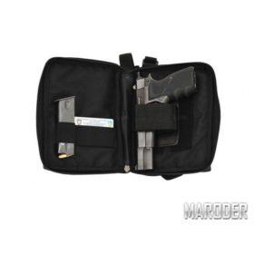 Сумка для скрытого ношения пистолета А12