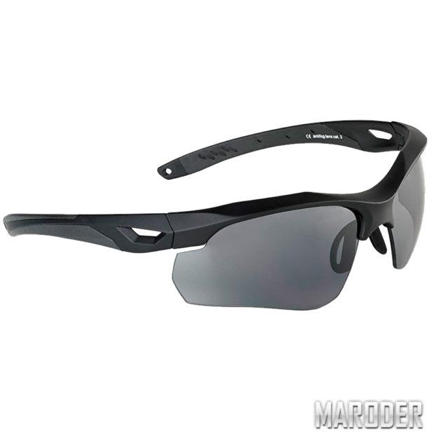 Тактические очки Swiss Eye SKYRAY