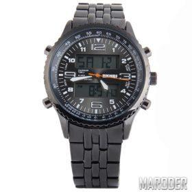 Часы мужские Skmei 1032 Metal