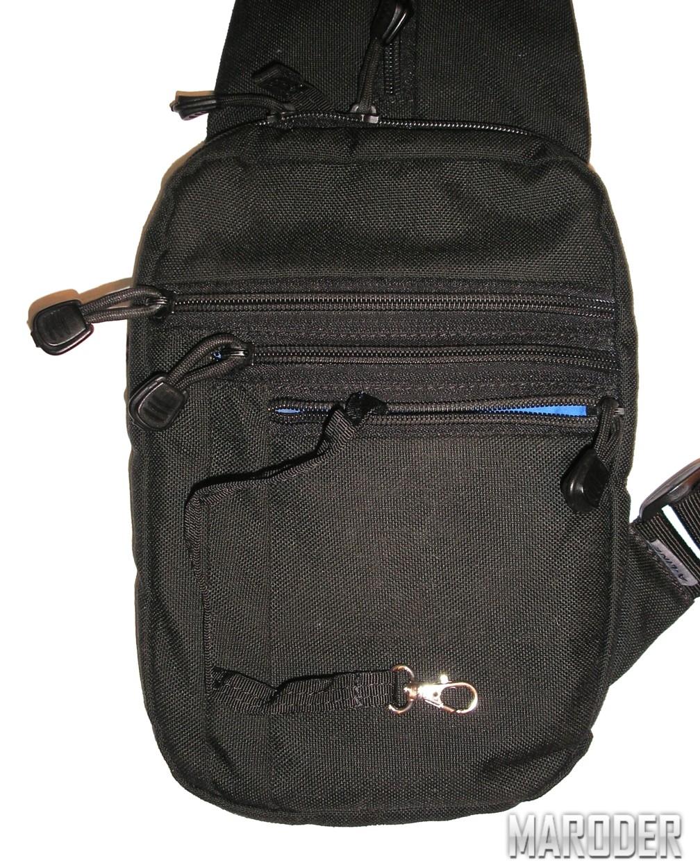 сумка под пистолет а33