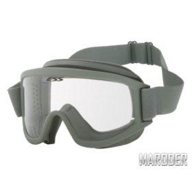 Защитная маска ESS LAND OPS