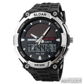 Часы SKMEI 1049 Steel
