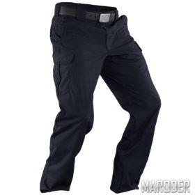 Тактические штаны Stryke Pants Dark Navy