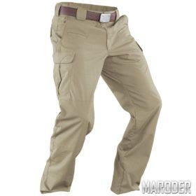 Тактические штаны Stryke Pants Khaki