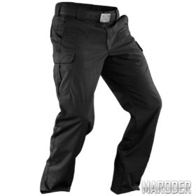 Тактические штаны Stryke Pants Black
