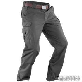Тактические штаны Stryke Pants Charcoal серые