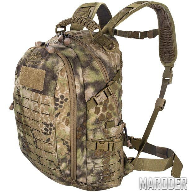 Рюкзак тактический Direct Action® Dust®. Kryptek Highlander