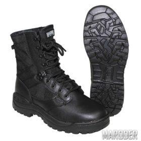 Ботинки армейские Magnum Scorpion