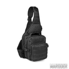 Однолямочный рюкзак Red Rock Recon Sling Pack