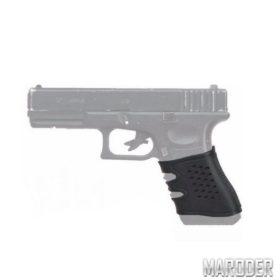 Накладка на рукоять пистолета Light Black