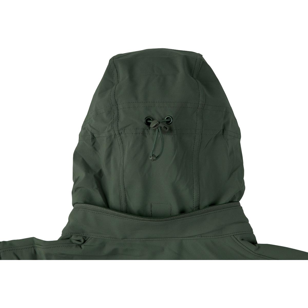 helikon_gunfighter_обзор куртки 1