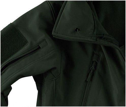 helikon_gunfighter_обзор куртки 3