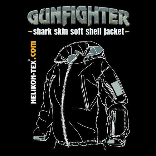 helikon_gunfighter_обзор куртки 4