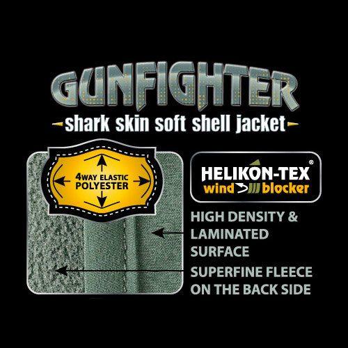helikon_gunfighter_обзор куртки 5
