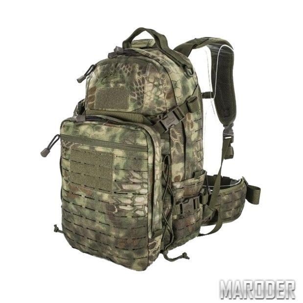 Рюкзак тактический GHOST Kryptek Mandrake