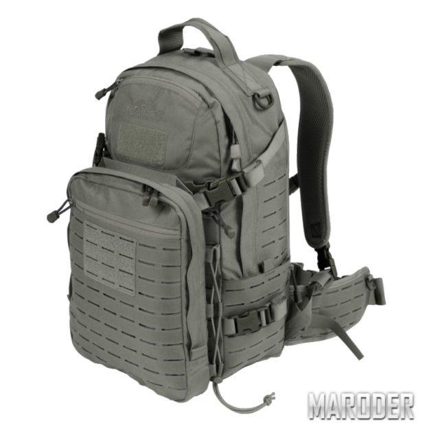 Рюкзак тактический GHOST Ranger Green