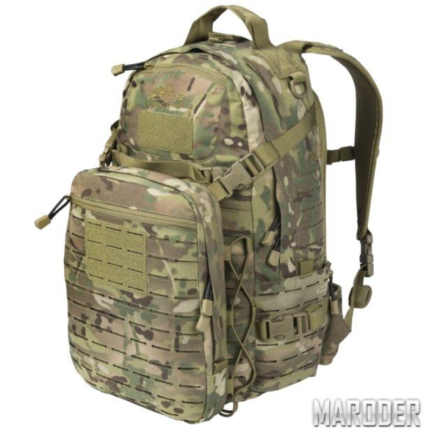 Рюкзак тактический GHOST Multicam