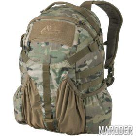 Рюкзак RAIDER MultiCam