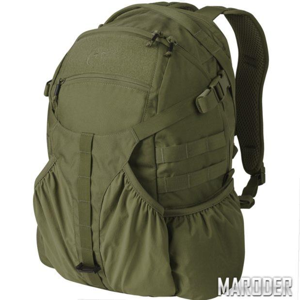 Рюкзак RAIDER Olive