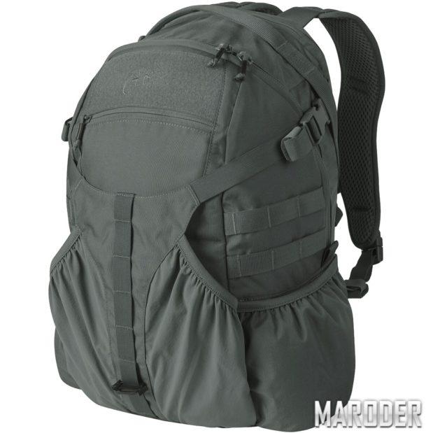 Рюкзак RAIDER Shadow Grey серый