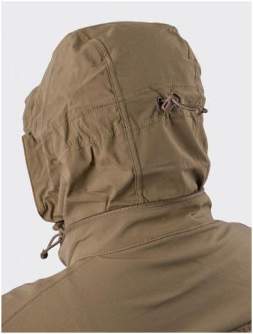обзор куртка коугар хеликон 11