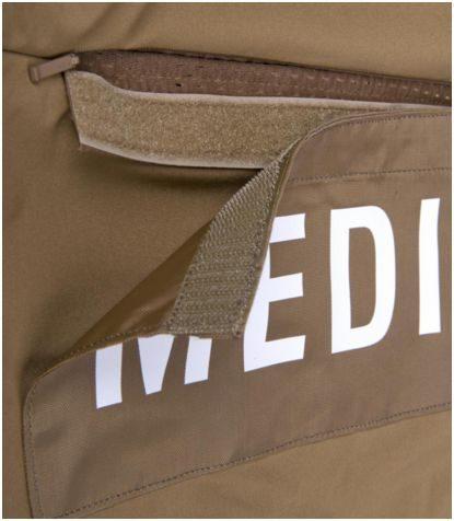 обзор куртка коугар хеликон 1111