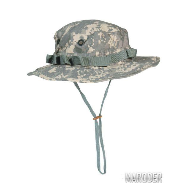 Панамка Boonie Hat AT-Digital