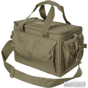 Оружейная сумка RANGE BAG Adaptive Green
