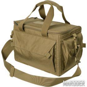 Оружейная сумка RANGE BAG Coyote