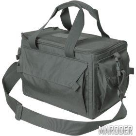 Оружейная сумка RANGE BAG Shadow Grey
