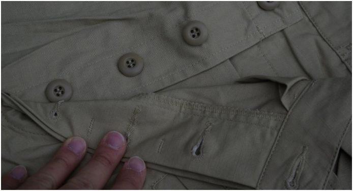 штаны SFU next обзор отзывы